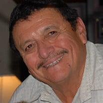 Lupe B. Ramirez