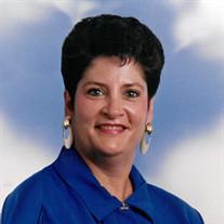 Karen A. Kattengell