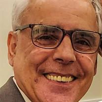 Vasile Dumitrescu