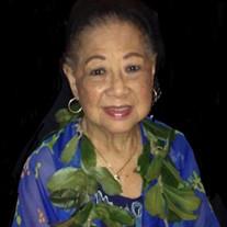 Carole S.L. Suganuma