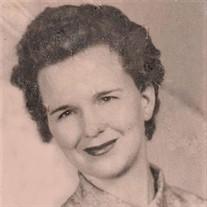 Anna C. Salmon
