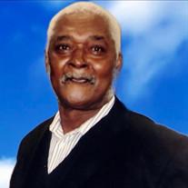 Mr.  Frank Wright Jr.