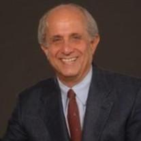 Michael Topf