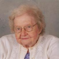 Rosemary Suwinski