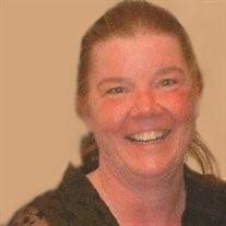 Jill R. Rosinski-Clos