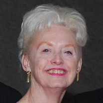 Beverly Rose Fry