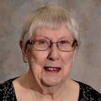 Edonna L. Norris