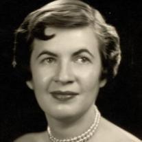 Marion Trupke
