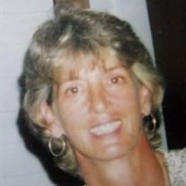 Amy Marie Nagle