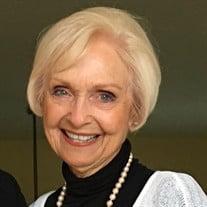 Helen Ware Linden Baker