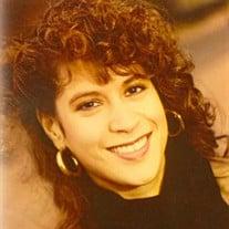 Jacquelyn  Ramos