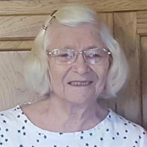 Rosemary Carlson