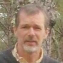 Steven C. Schoorens