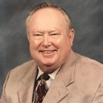James  S.  Bourn