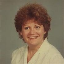 Judith Noe Sochor