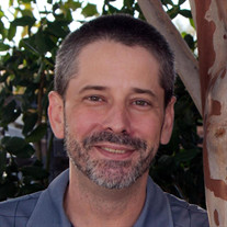 Jacob Alan Cameron