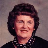 Barbara B. Katrancha