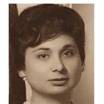 Doris Mata Castillo