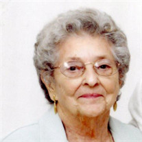 Jacqueline Jane Wagner