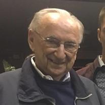 Henry P Simonak