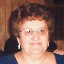 Joyce A. Freitas