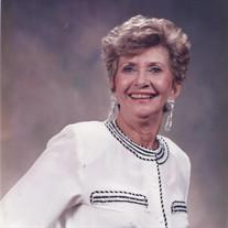 Joan Mabry Owen