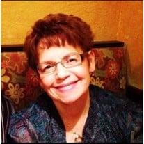 Diane Tarnutzer