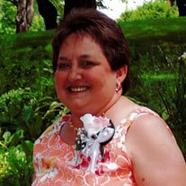 Jill A. Corman