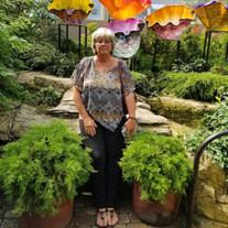 Tina M. Roberts
