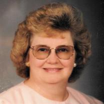 Barbara J. Michalski