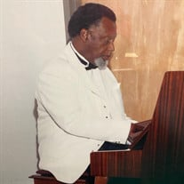 Seenyana T. Arthur  Gibson