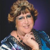 Theresa  Lyn  Jimison