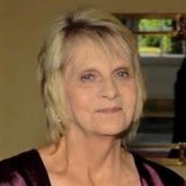 Barbara Ann Jett