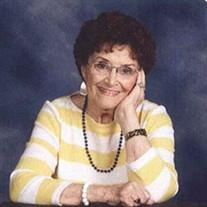 Martha N.  Hollencamp