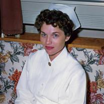 Mrs. Bonnie Lee Poe  Hines