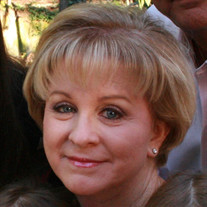 Janice Sue Gatti