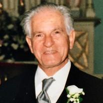 John  J.  Macioci