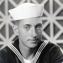 Jack Ray Briggs