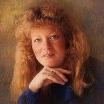 Elaine Sanderson