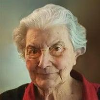 Rita M. Jacques