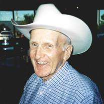 Billy L. Nelson