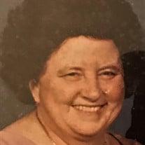Ruth McCalvin Roland