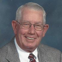 William Howard Gammon