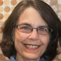Janet  Corbly Fabrycky