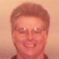"Joe ""Buddy"" Thomas  Ridenour Jr."