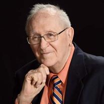 Douglas Erich Werner