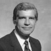 Norris Earl Lewis