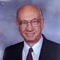 Angelo Del Col
