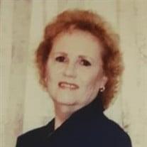 Barbara Jean Kelloms
