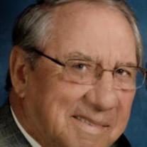 Dennis Joseph Boudreaux Jr.
